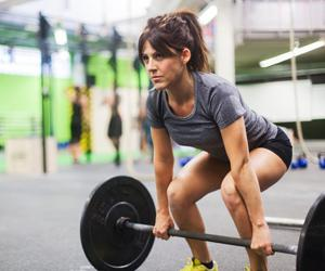 51 off ace fitness promo codes coupons 2018 8 cash back expert articles quiz core strength fandeluxe Gallery